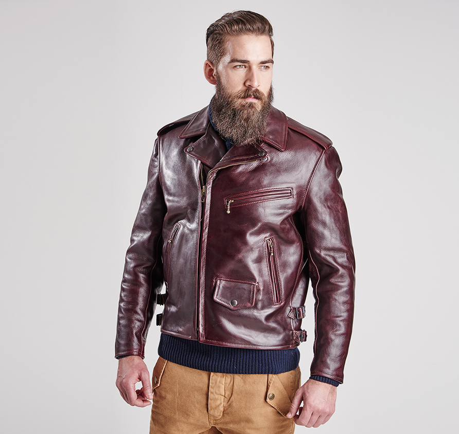 Barbour-International-Phradeo-leather-4
