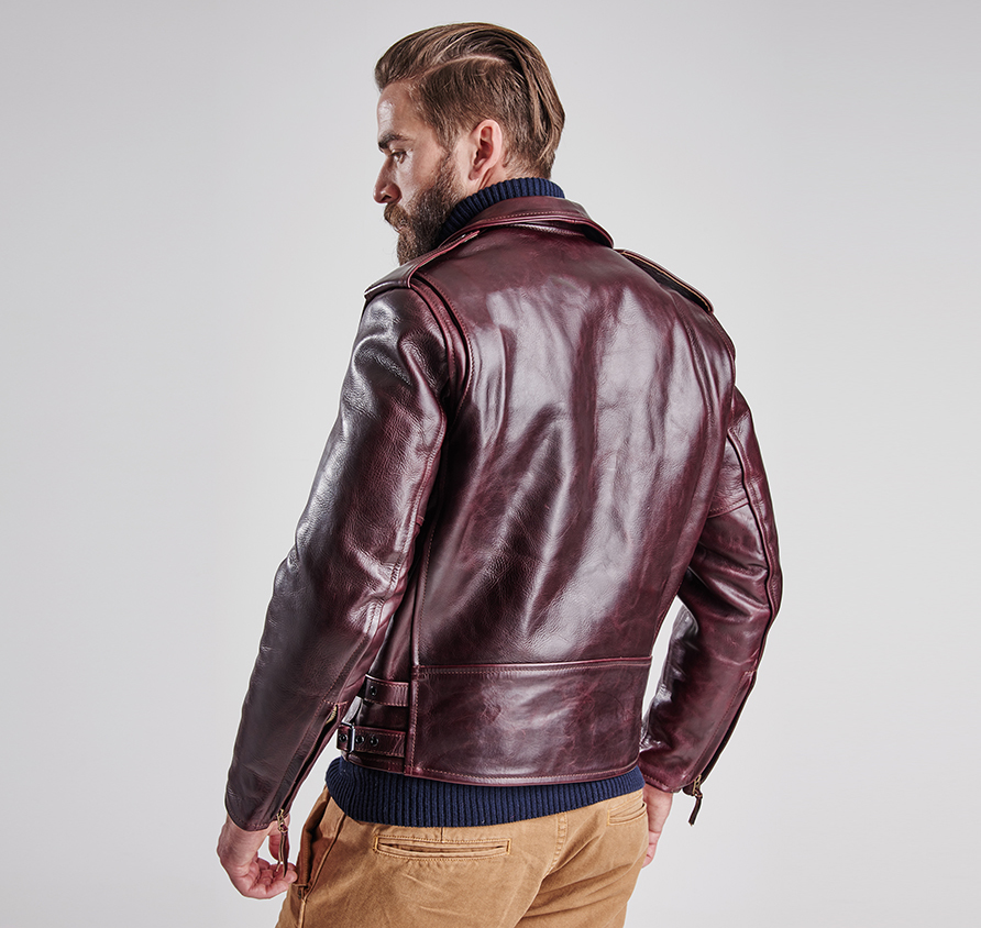 Barbour-International-Phradeo-leather-cordovan-2