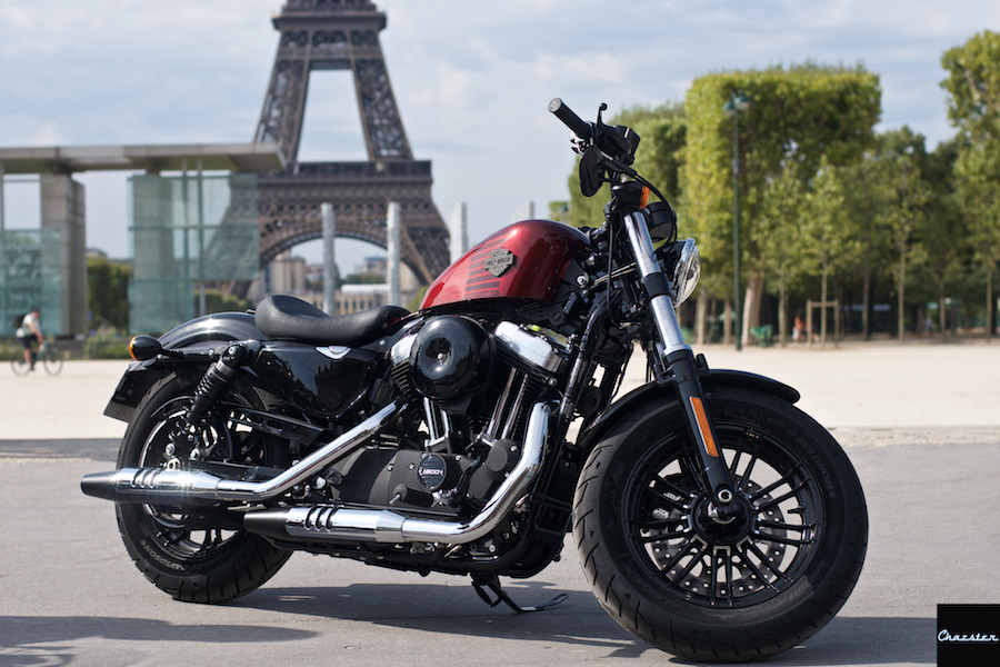 Sportster-iron-forty-eight-2016 5