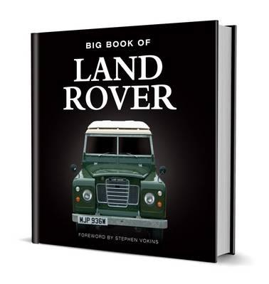 big-book-of-land-rover