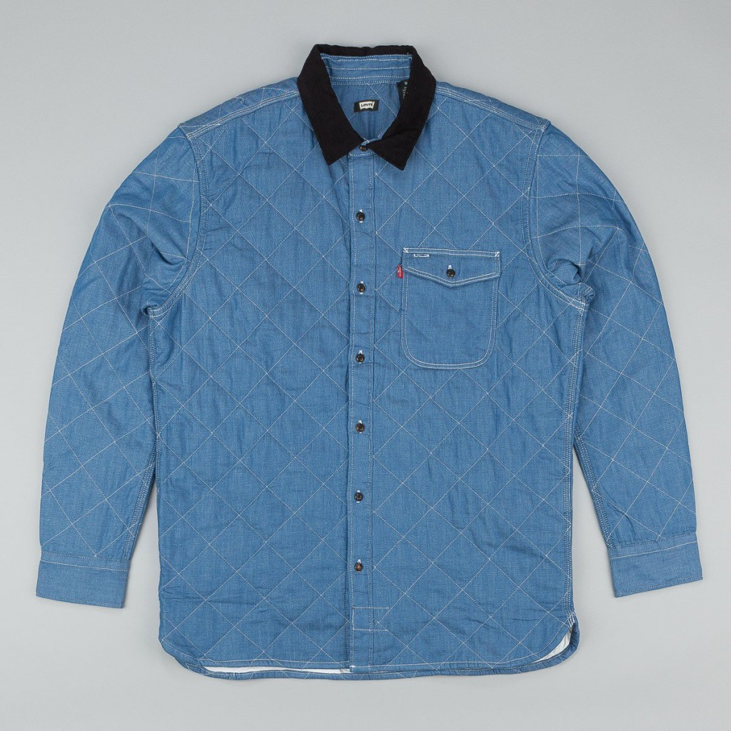 levi-s-skate-quilted-mason-2
