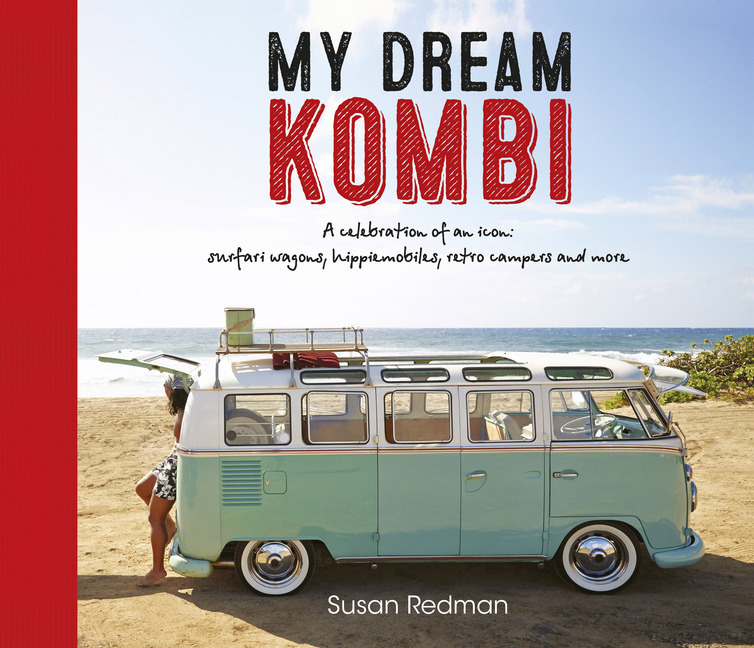 my-dream-kombi