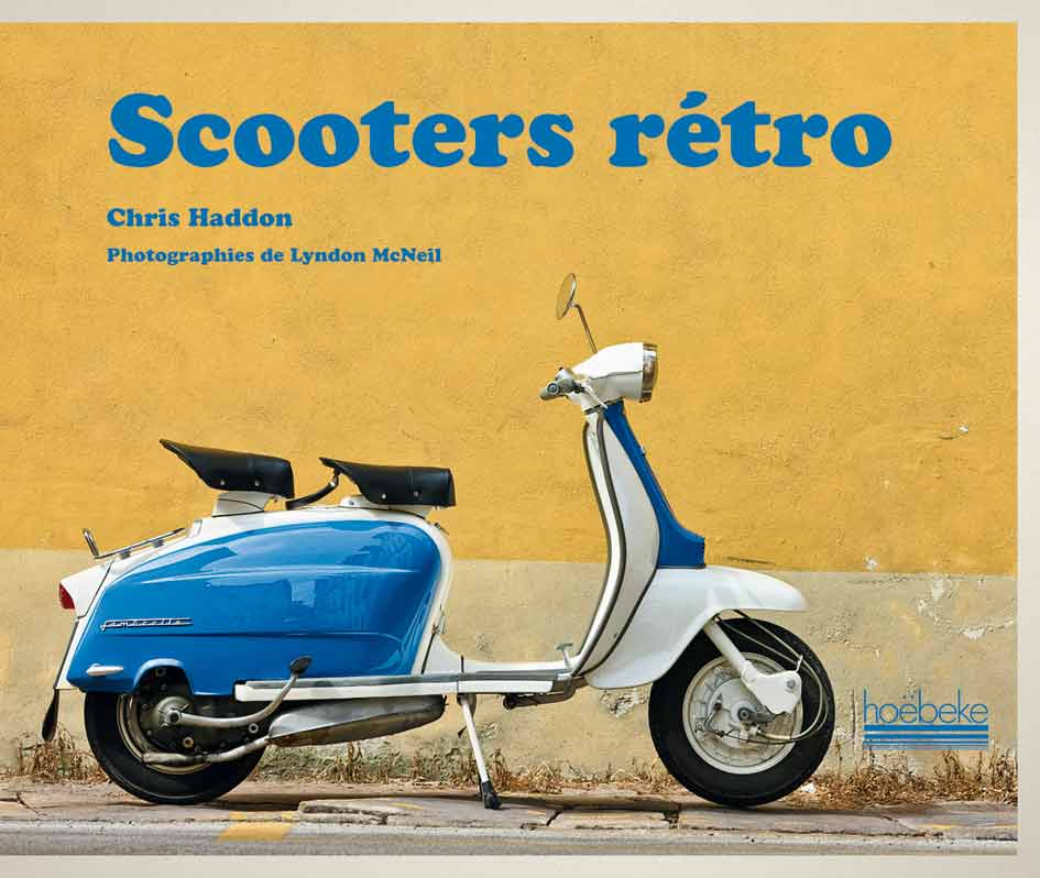 scooter-retro