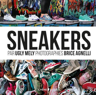 sneakers-b-agnelli