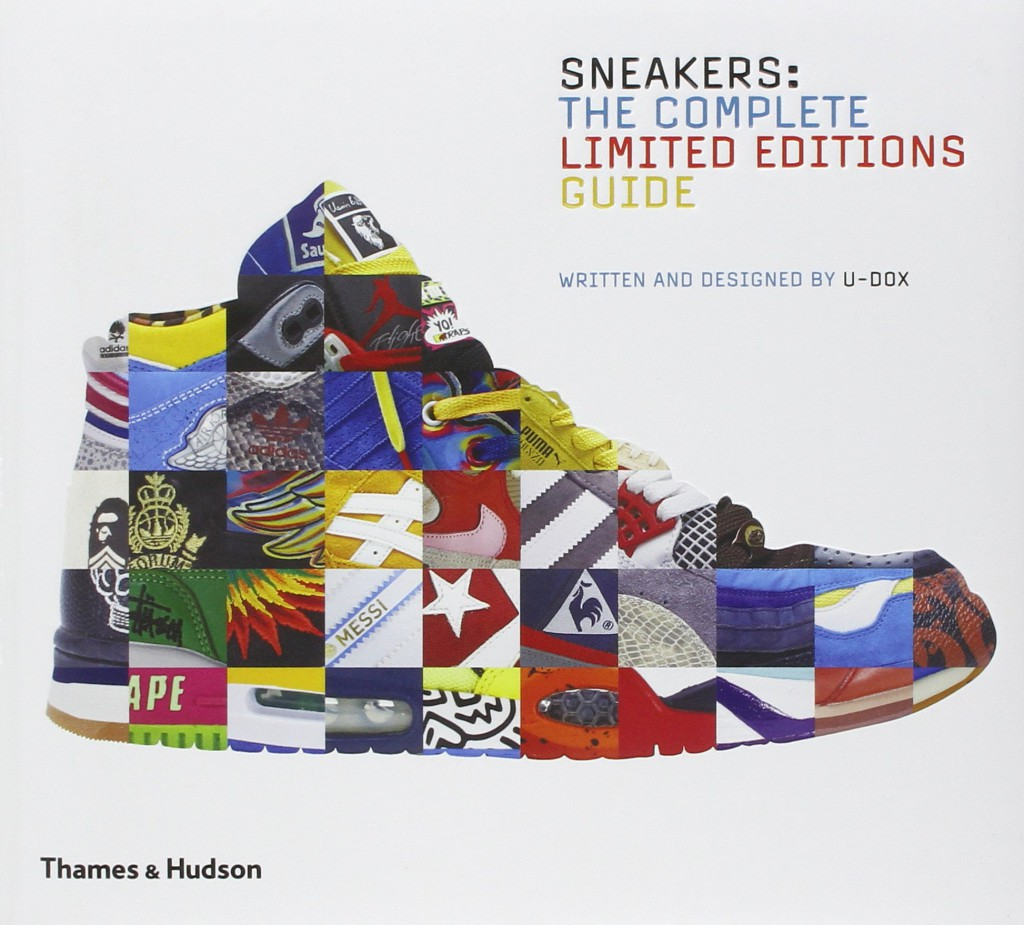 sneakers-le-guide-complet-des-editions-limitees