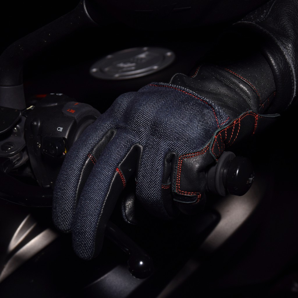4sr-denim-leather-gloves-for-cafe-racers-4