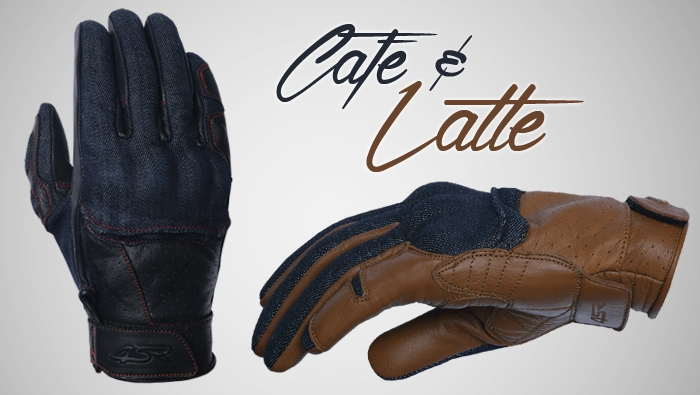 4sr-denim-leather-gloves-for-cafe-racers