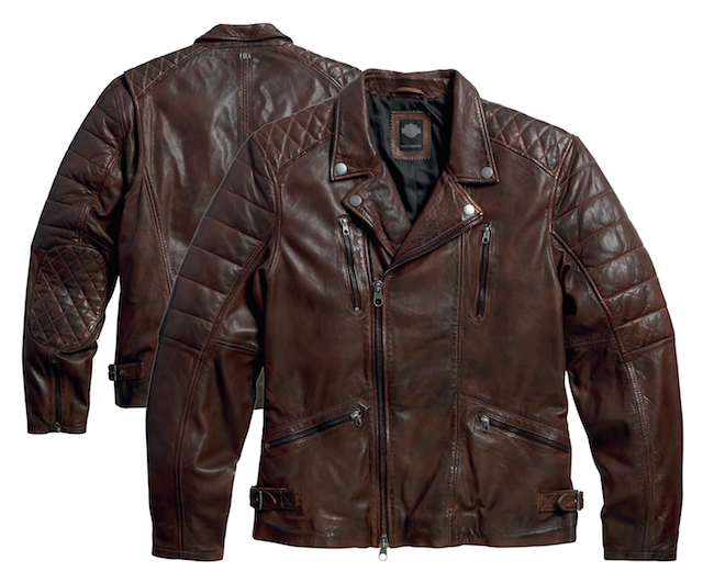 Harley-Davidson-Leather-Biker-Jacket-Slim-Fit-2