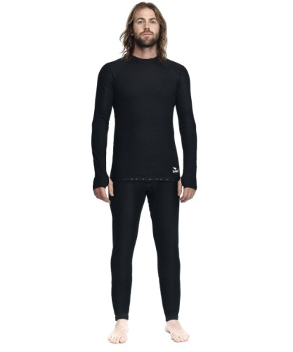 KEVLAR-MERINO-DOUBLE-KNIT-LONG-SLEEVE-BASELAYER