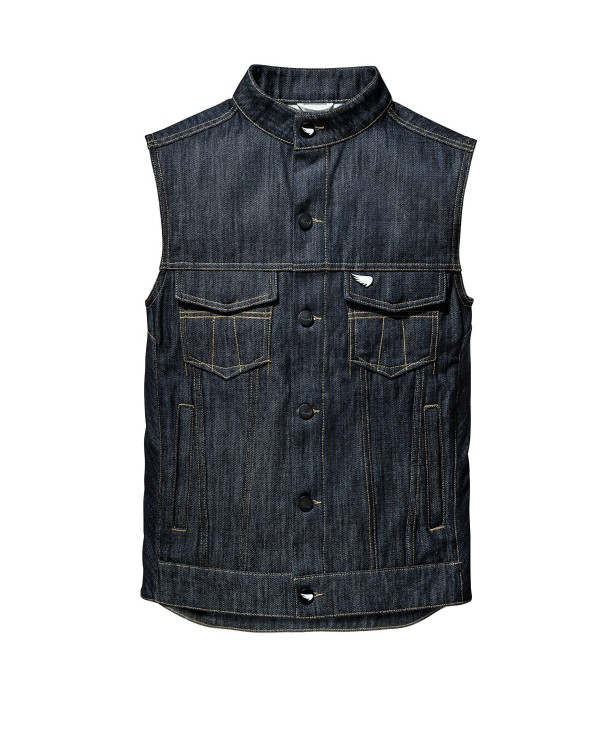 MOTORCYCLE_DENIM_VEST_NO_COLLAR