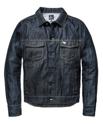 SAINT_MOTORCYCLE_DENIM_JACKET