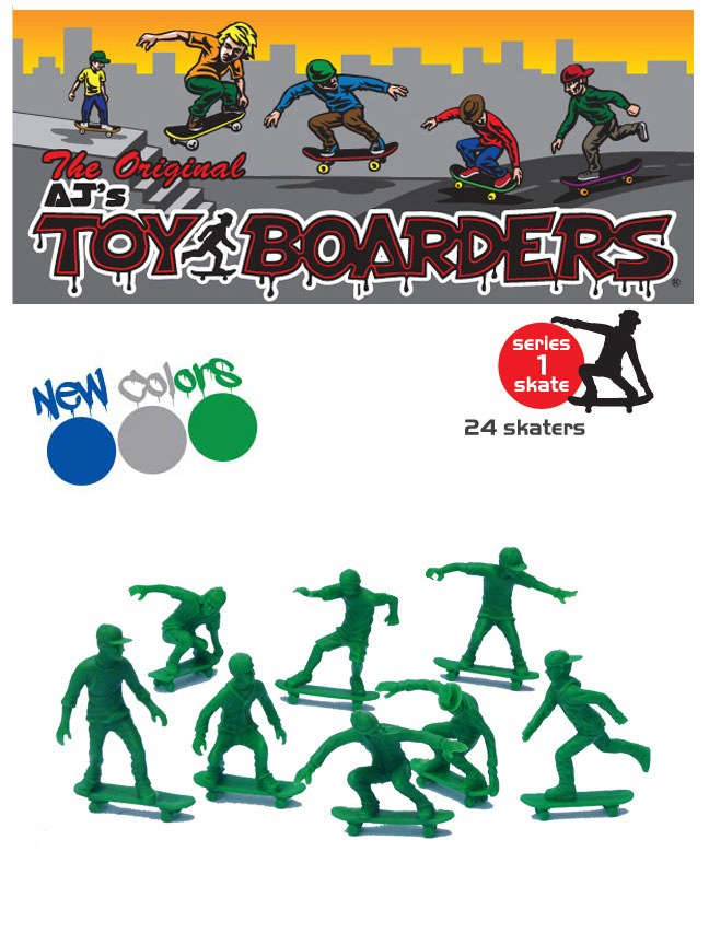 aj-s-toy-boards-Skate1