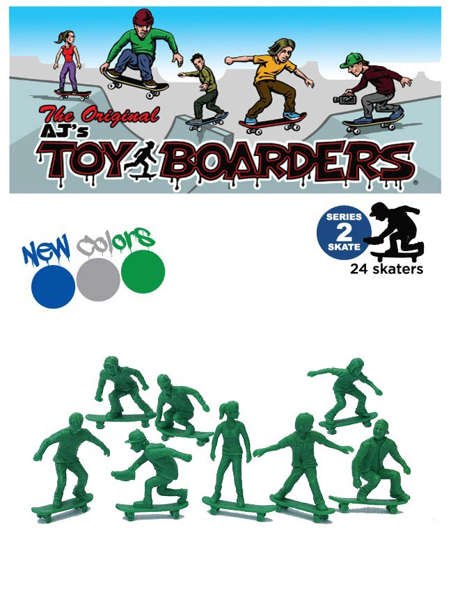 aj-s-toy-boards-Skate2