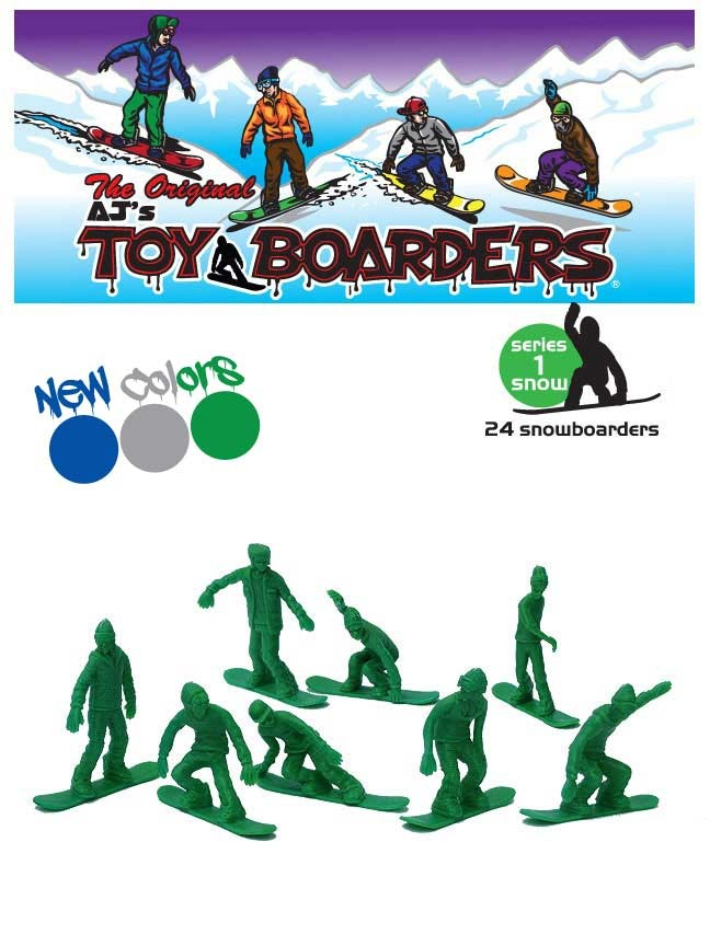 aj-s-toy-boards-Snow1