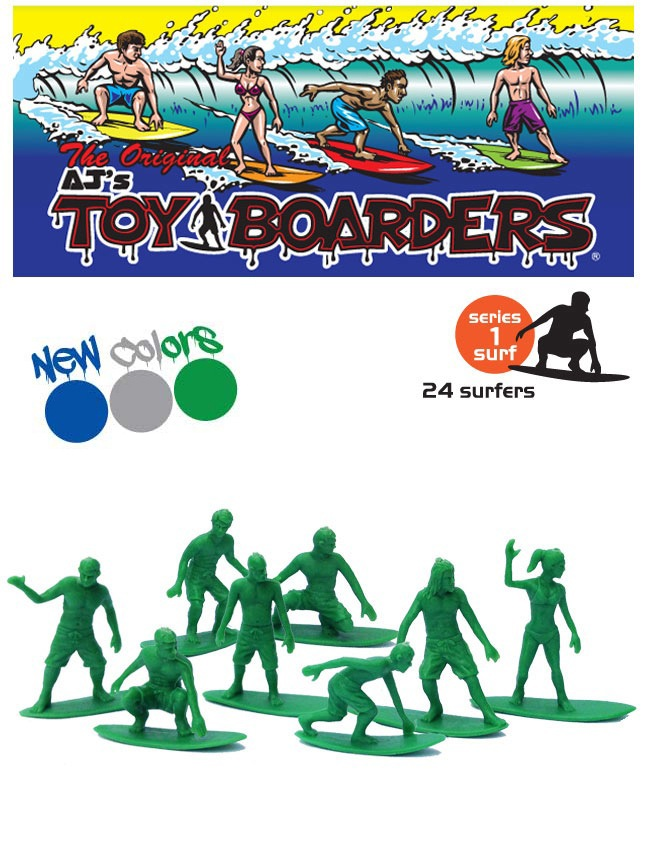 aj-s-toy-boards-Surf1