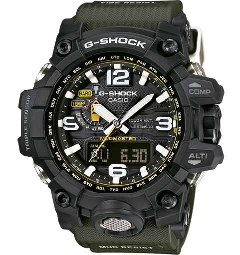 casio-g-shock-GWG-1000-1A3ER