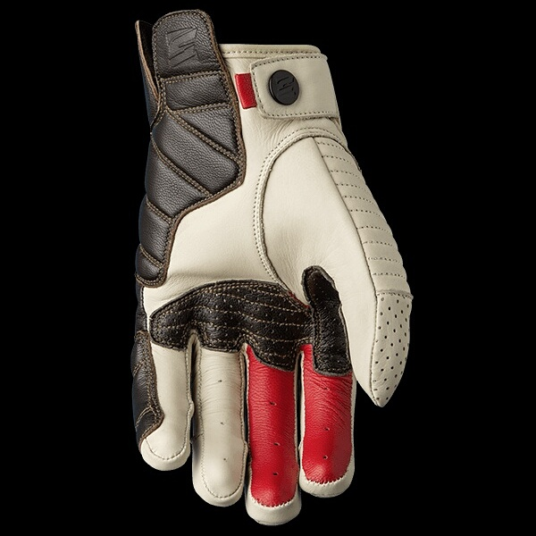 five-gloves-arizona-beige-1-