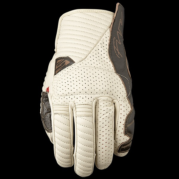 five-gloves-arizona-beige-2-