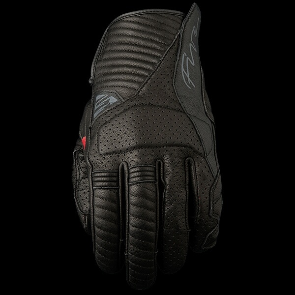 five-gloves-arizona-black-1-
