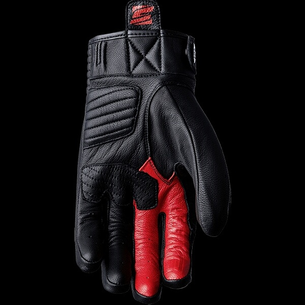 five-gloves-arizona-black-2-