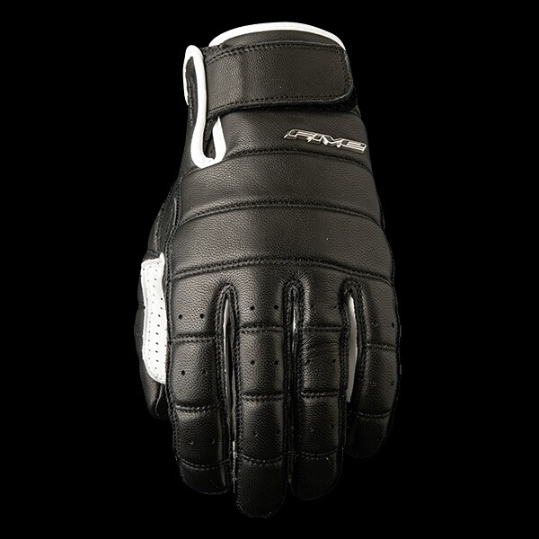 five-gloves-california-black-1-