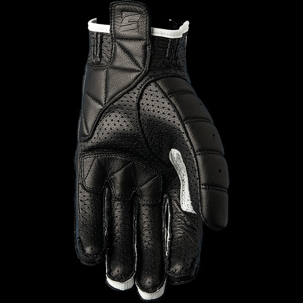 five-gloves-california-black-2-