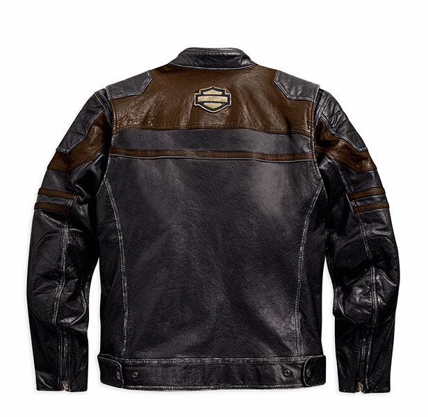 harley-davidson-Hard-Mile-Leather-Jacket-1