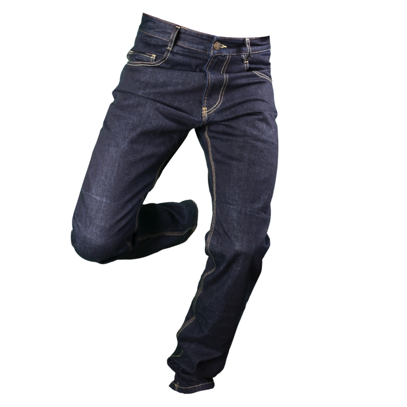 jean-moto-homme-overlap-one-ace-chazster