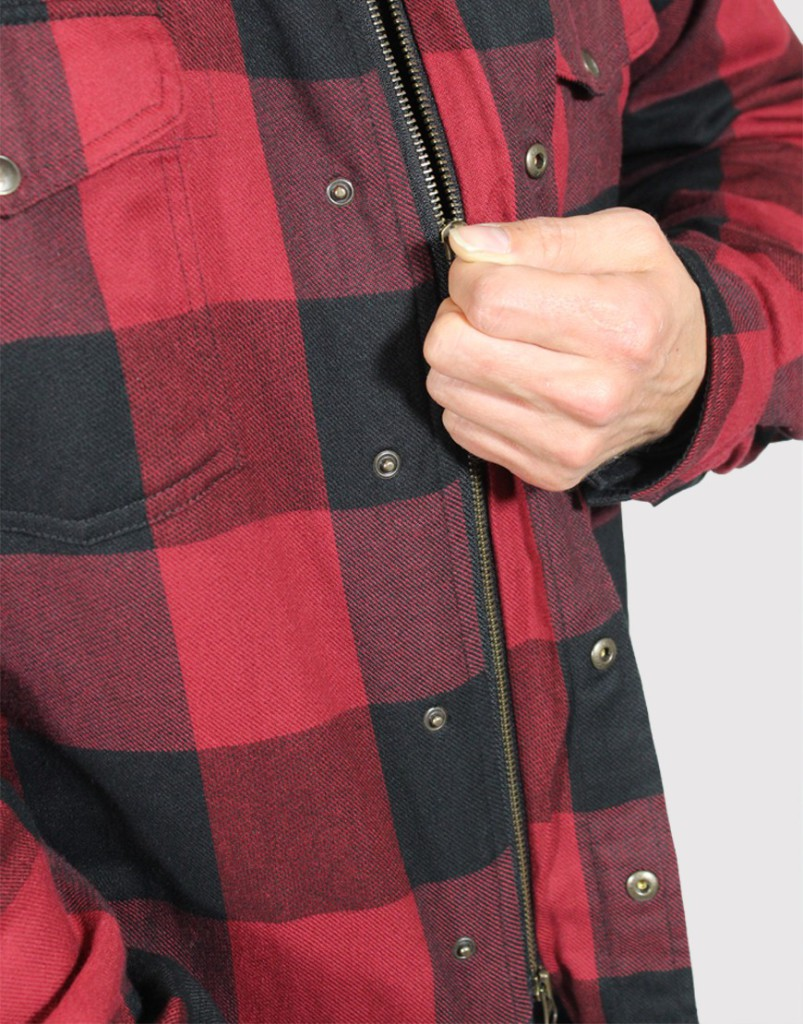 john-doe-lumberjack_red-4