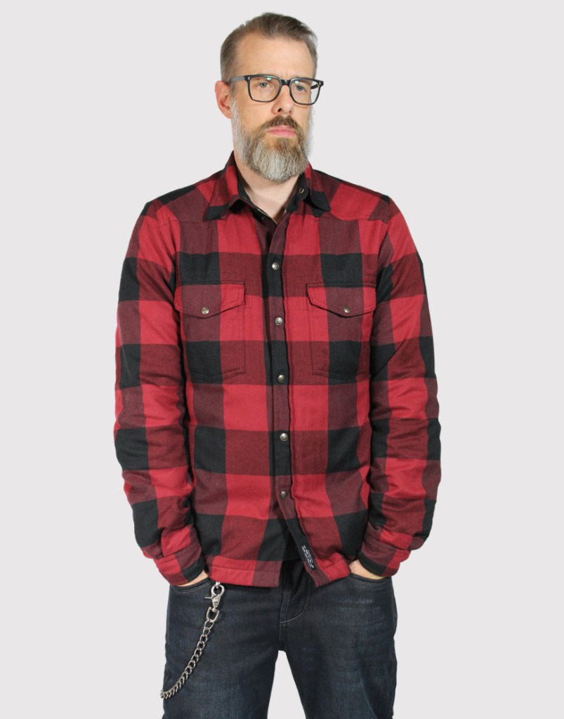 john-doe-lumberjack_red-5