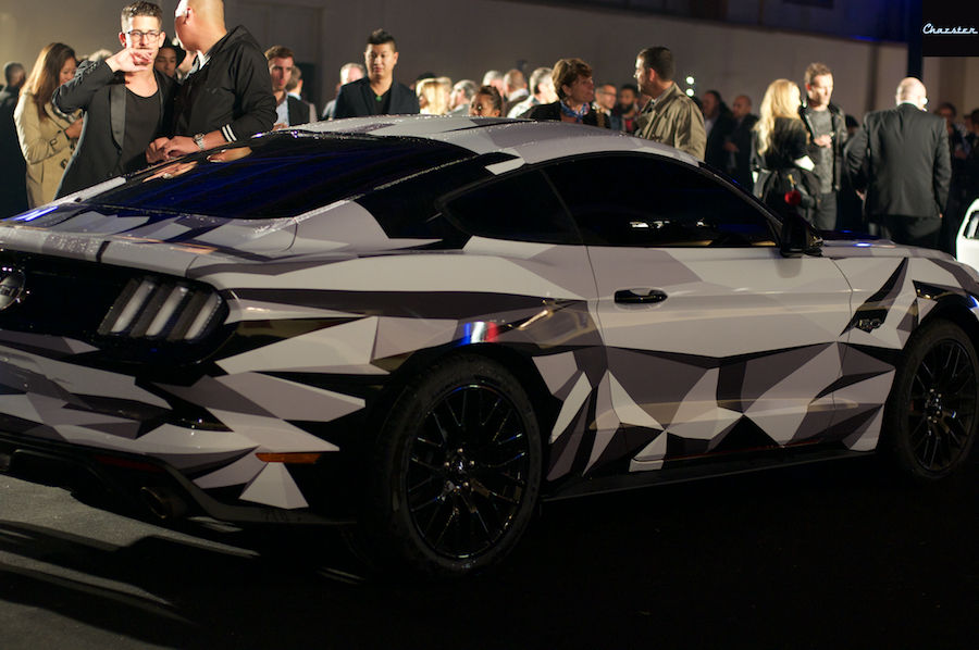 lecurie-ford-mustang-francaise 16