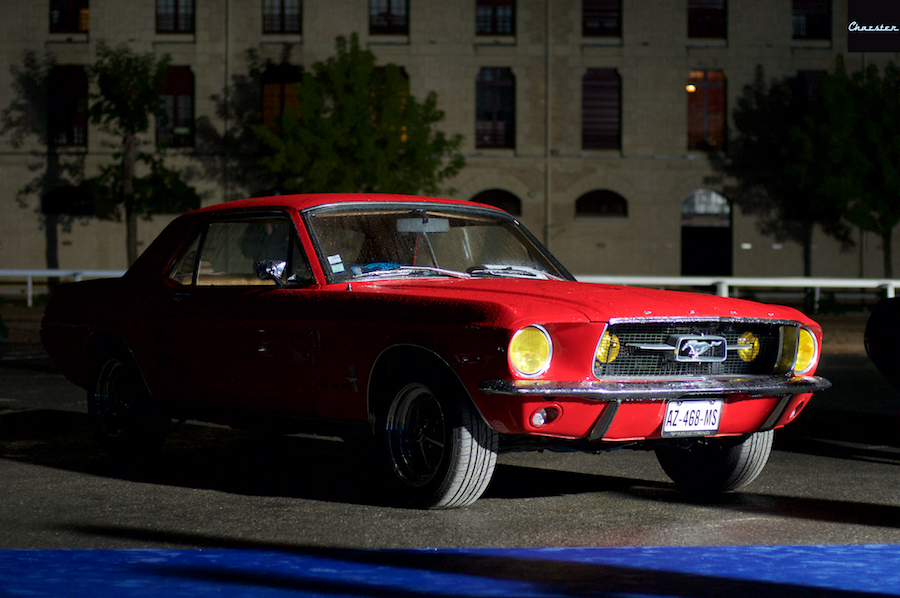 lecurie-ford-mustang-francaise 4