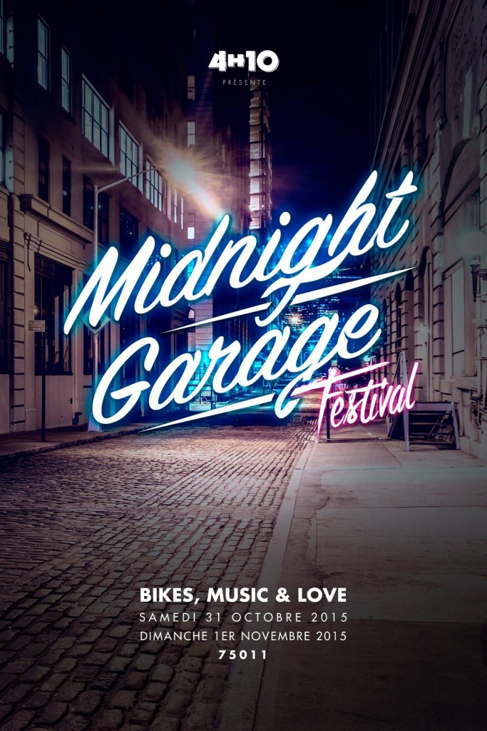 midnight-garage-festival-4H10