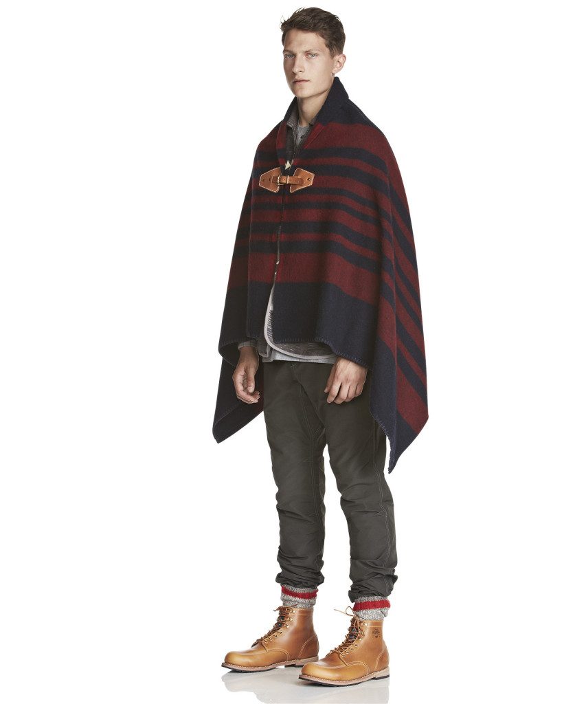 woolrich-Yankee-Unlined-Boot-Fireside-Blanket