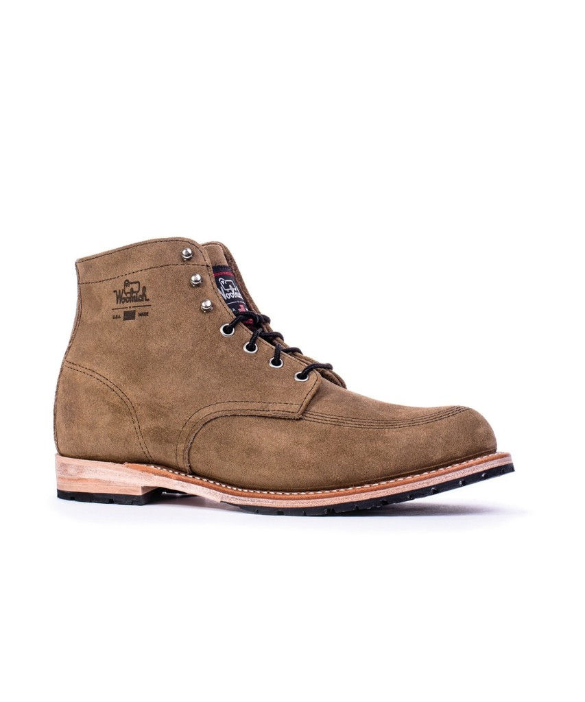 woolrich-Yankee-Unlined-Boot-stone