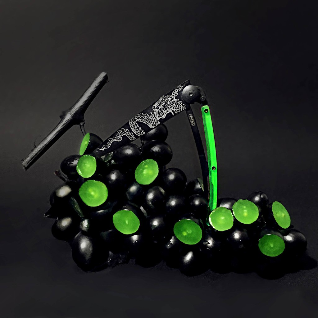 Deejo-black-green