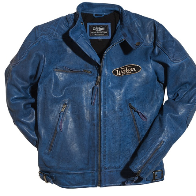 Warson-Motors-leather-jacket-1