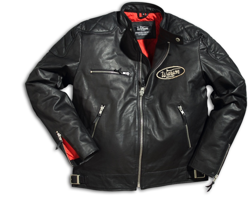 Warson-Motors-leather-jacket-2