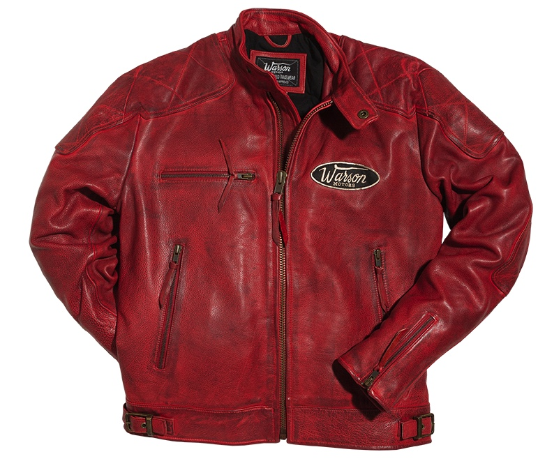 Warson-Motors-leather-jacket-3