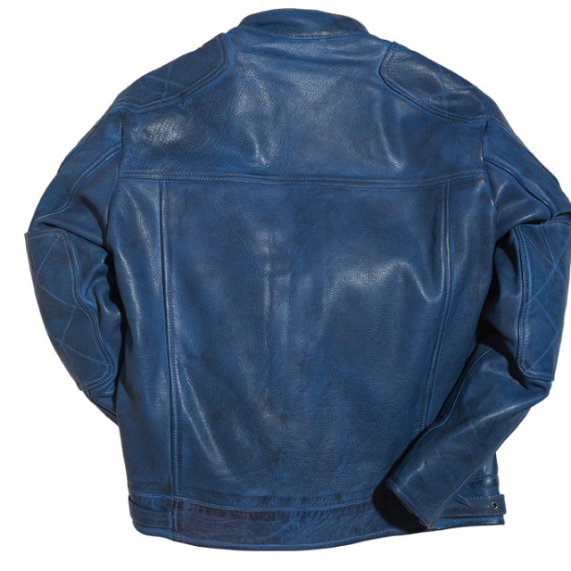 Warson-Motors-leather-jacket-4