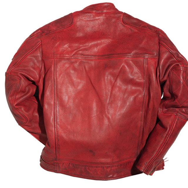 Warson-Motors-leather-jacket-5