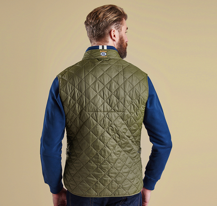 BARBOUR-EDGELEY-GILET-1