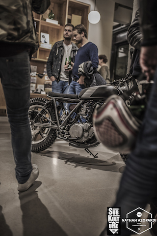 DSubKultuRe-Inc-Beards-Bikes-Bodywork-5