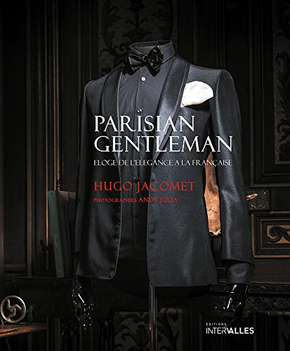Parisian-gentleman