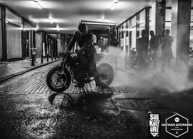 SubKultuRe-Inc-Beards-Bikes-Bodywork-17
