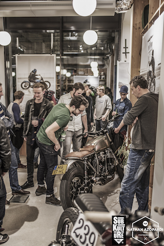 SubKultuRe-Inc-Beards-Bikes-Bodywork-2
