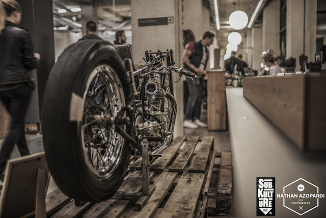 SubKultuRe-Inc-Beards-Bikes-Bodywork-21