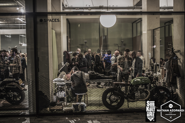SubKultuRe-Inc-Beards-Bikes-Bodywork-3