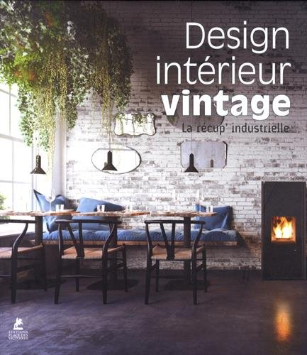 design-interieur-vintage