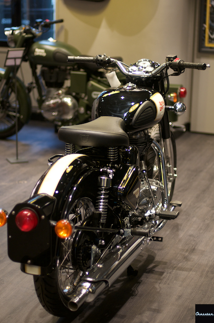 Royal-enfield-concept-store 2